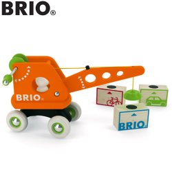brio_crane2.jpg