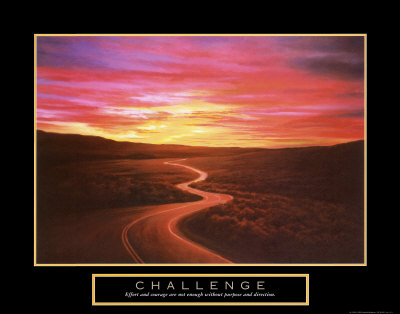 challenge-winding-road.jpg
