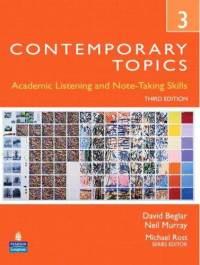 contemporary-topics-3-academic-note-taking-skills-david-beglar-paperback-cover-art.jpg