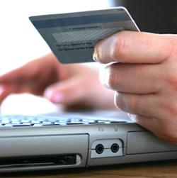 credit-card-balance.jpg