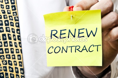 dep_6239876-Renew-contract-post-it.jpg