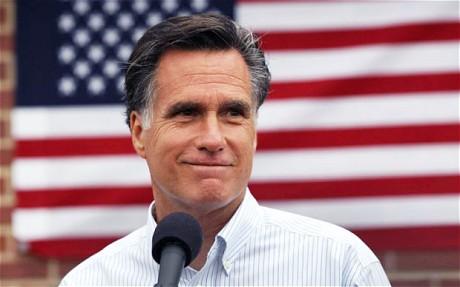 ef45f_Mitt-Romney_1926790c.jpg