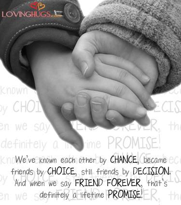 friendship-day-message-13.jpg