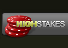 high_stakes_db_logo.jpg