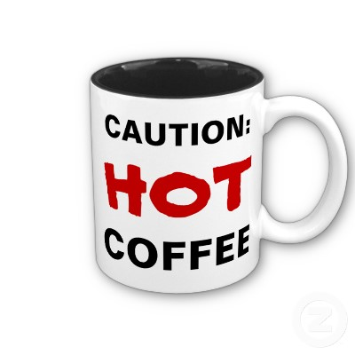 hot_coffee_mug-p1685407223932677652om5b_400.jpg