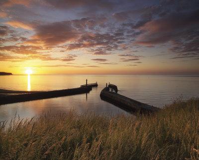 john-potter-mid-summer-sunset.jpg