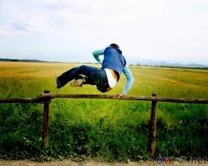 jump_over_the_fence.jpg