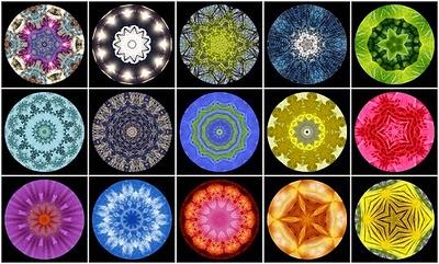 kaleidoscope-by-lady-bug.jpg