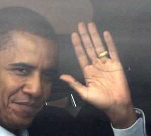 large_obamawaverainpresidential_debate_meye.jpg