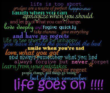 life-goes-on2.jpg