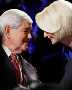 newt-gingrich-and-his-third-wife-callista-the-gop-frontrunner-has-signed-a-conservative-groups.jpg