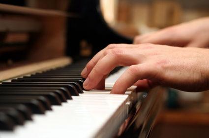 piano-lesson-books-piano-care1.jpg