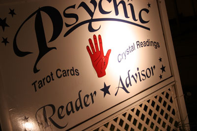 psychic_sign.jpg