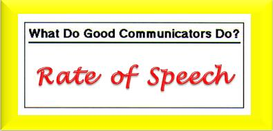 rate-of-speech-an-important-communication-skill-created-with-powerpoint.jpg