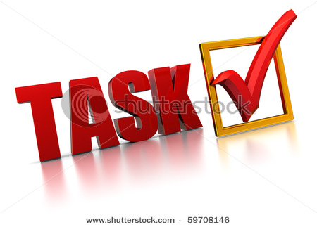 stock-photo--d-illustration-of-text-task-and-checkmark-completed-task-concept-59708146.jpg
