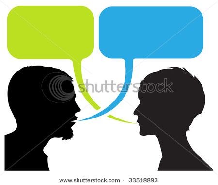 stock-vector-dialogue-comic-strip-with-silhouettes-and-speech-bubbles-33518893.jpg