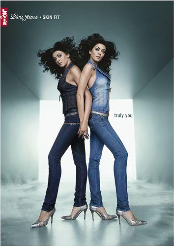 sushmita-s-levis-jeans1.jpg