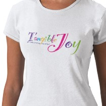 tangible_joy_wear_tshirt-p235968144750533693z7s35_210.jpg