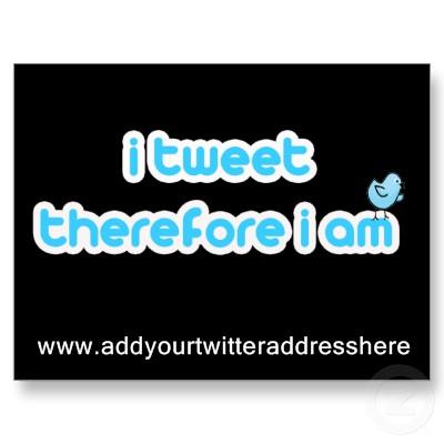 tweet_twitter_adress_promote_customize_publicity_postcard-p239041066229065748qibm_400.jpg