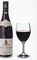 赤ワイン・コートロティ