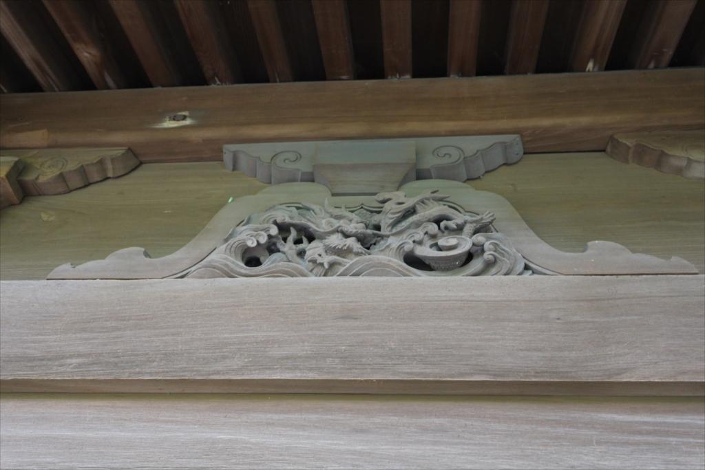 蟇股の彫刻_5