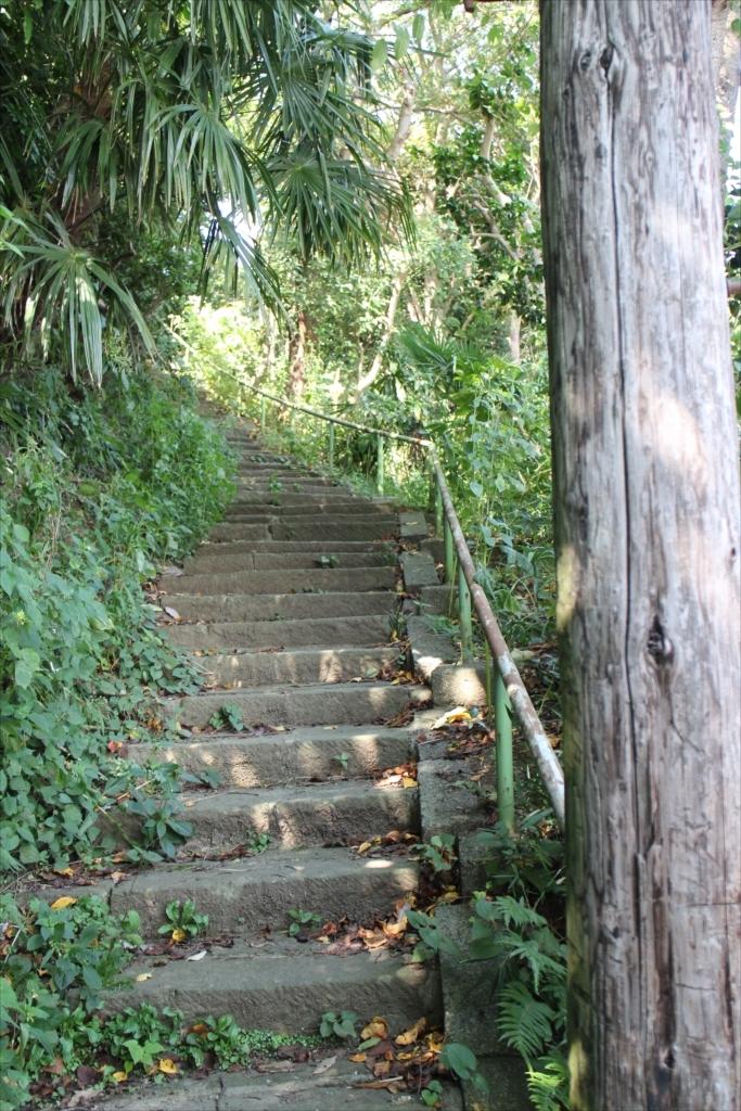 階段は延々と続く_2
