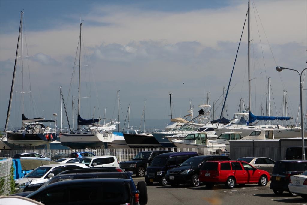 City Marina Velasis_1