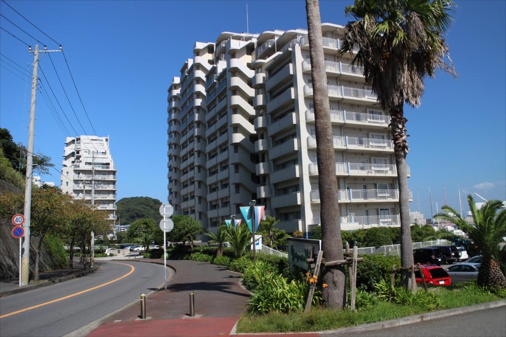 City Marina Velasis_2