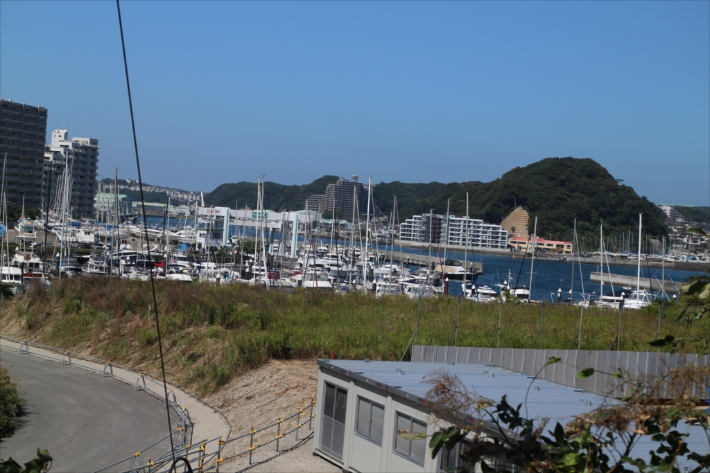 City Marina Velasis_3