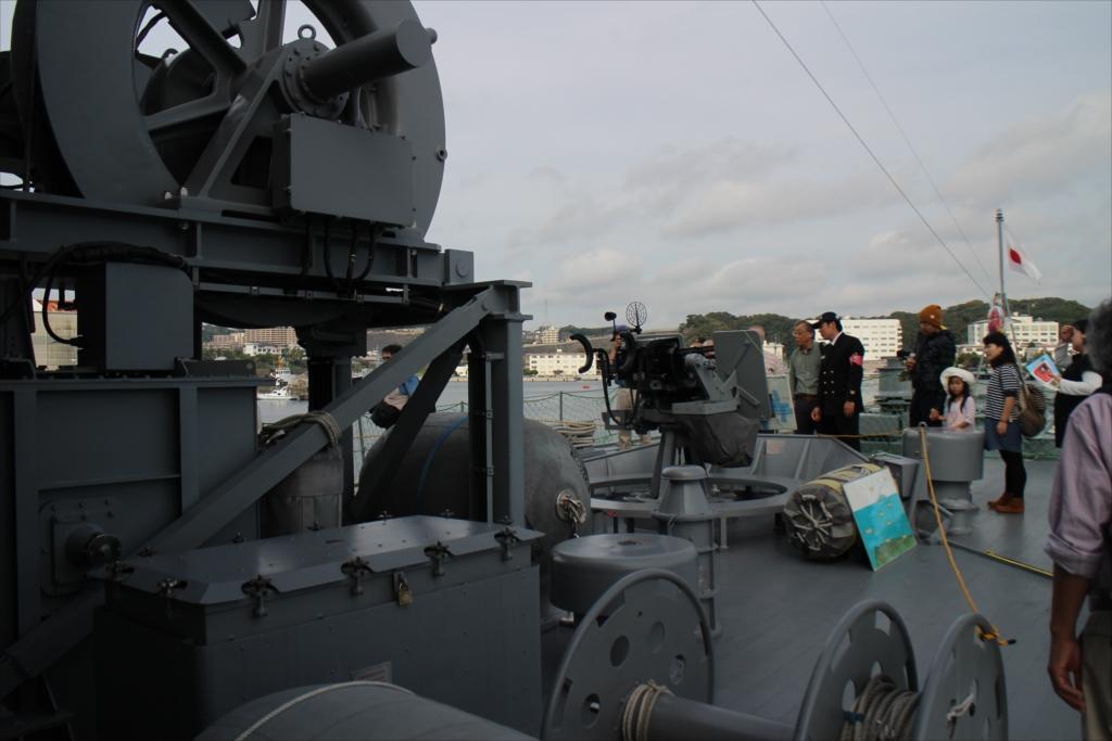 JM-61-M20mm多銃身機銃_1