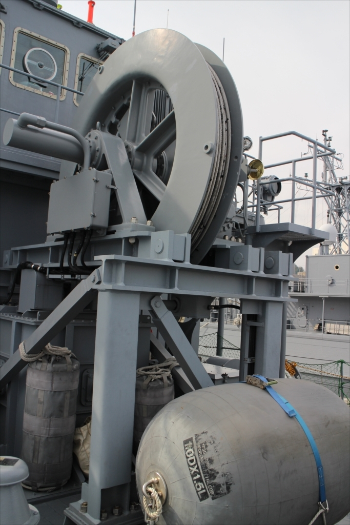 SQQ-32VDS巻揚げ装置_1
