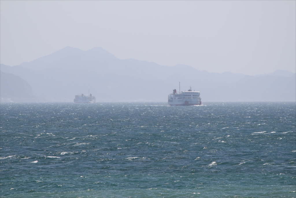 東京湾フェリー_1