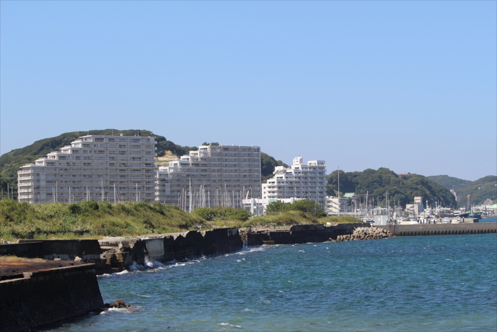 City Marina Velasis_7