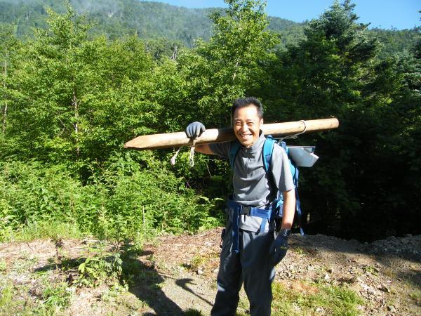 blog10_convert_20100725130535.jpg