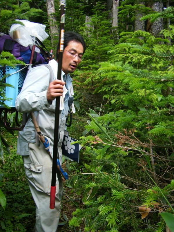 blog24_convert_20100725131642.jpg