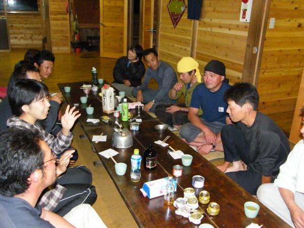 blog44_convert_20100725193859.jpg