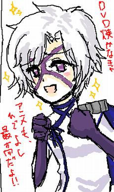 秀吉、最高だよ! by半兵衛