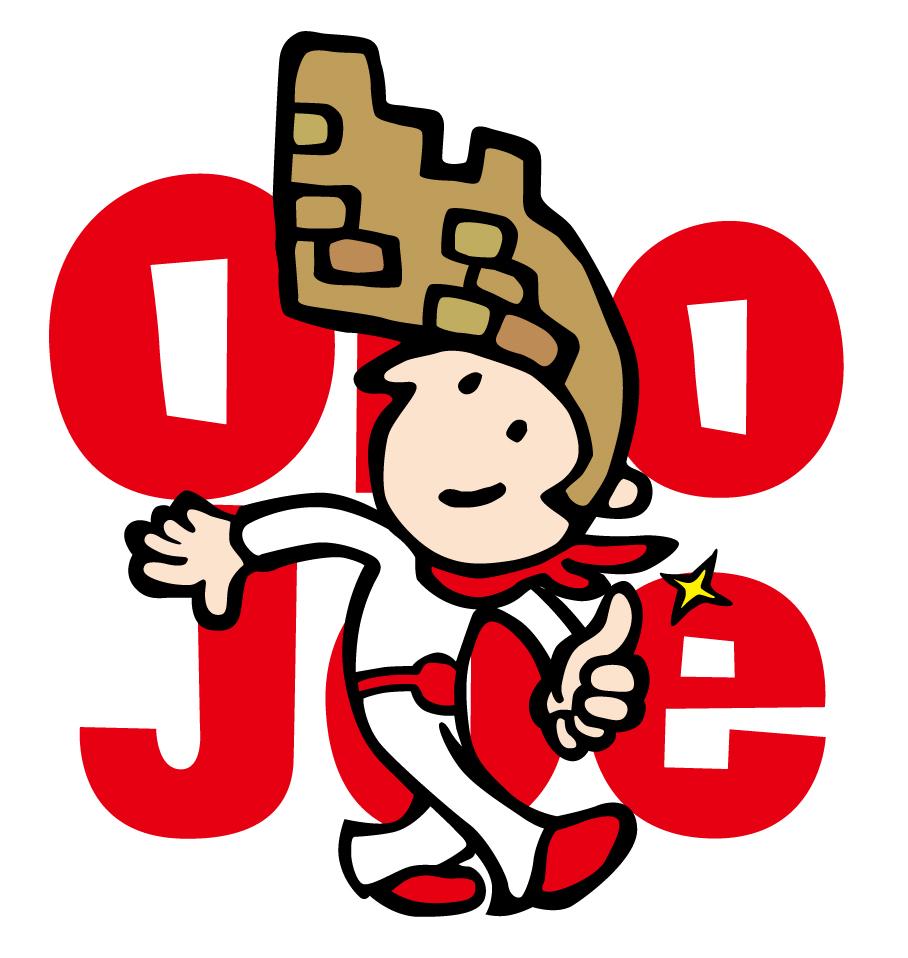 大野ジョー facebookプロフィール