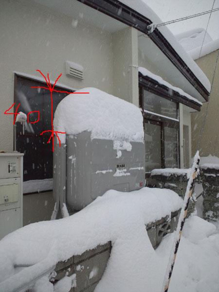 b-001_20130217085719.jpg