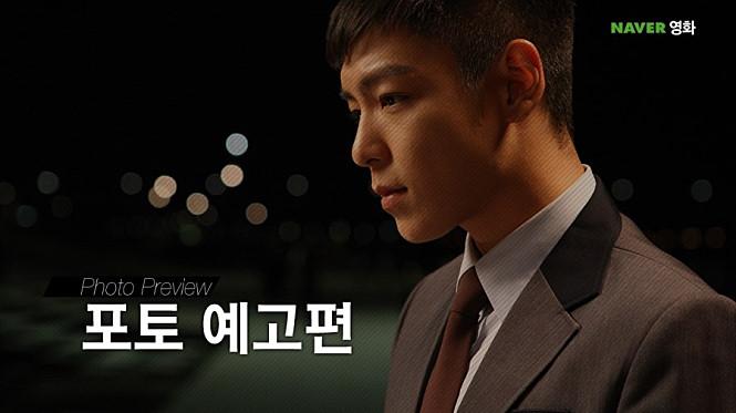 movie_imageCAZDH744.jpg