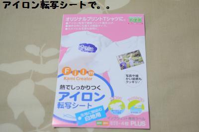 001_convert_20110616211406.jpg