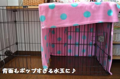 003_convert_20111227184114.jpg