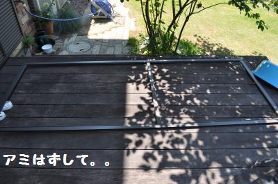 006_convert_20110718001945.jpg