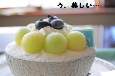 012_convert_20110718215547.jpg