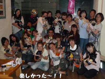 035_convert_20110606133840.jpg