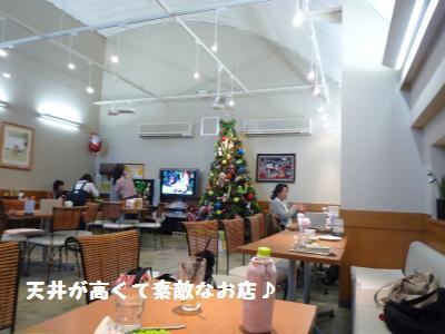 107_convert_20111210001033.jpg