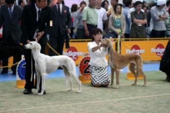 chubuFCI 20100606_25