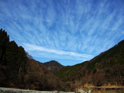 20101215_7.jpg