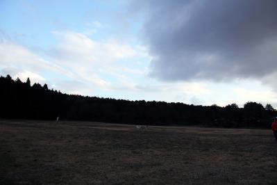 asagiri20100111_IMG_0007.jpg