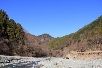 tanzawa20101223_IMG_0338.jpg